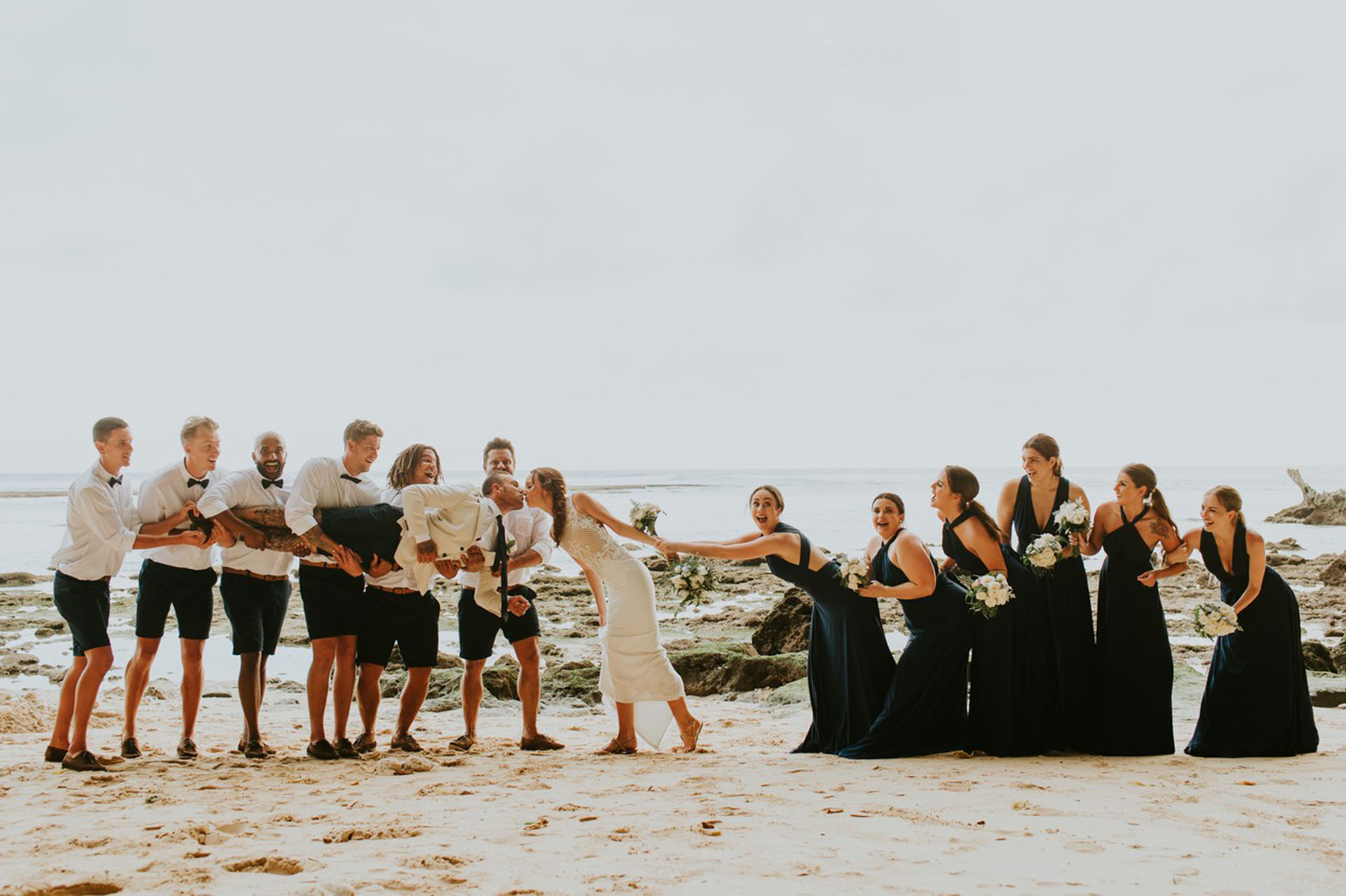 Bali Wedding Budget | Bali Wedding Packages All Inclusive