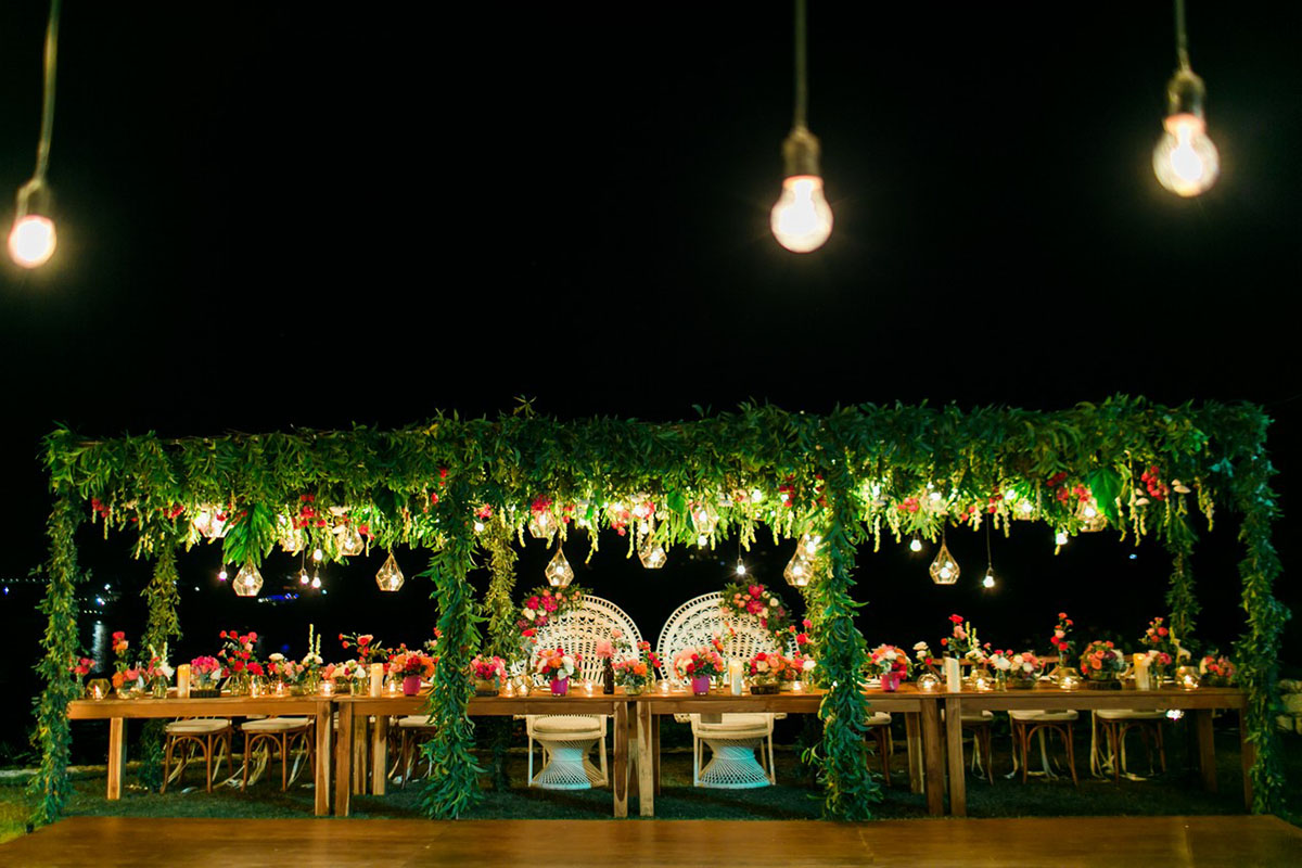 Slide Bali Wedding Planner